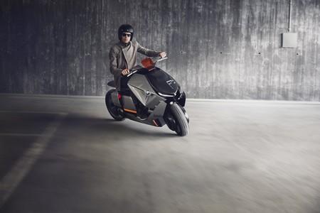 Bmw Motorrad Concept Link 2017 010