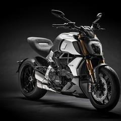 Foto 13 de 50 de la galería ducati-diavel-2019 en Motorpasion Moto