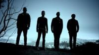 iTunes vuelve a las exclusivas musicales y estrena 'Ghost Stories' de Coldplay una semana antes