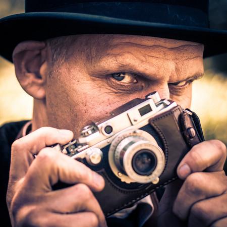 Que Clase Fotografo Eres 07