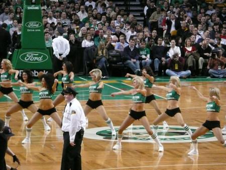Celtics3