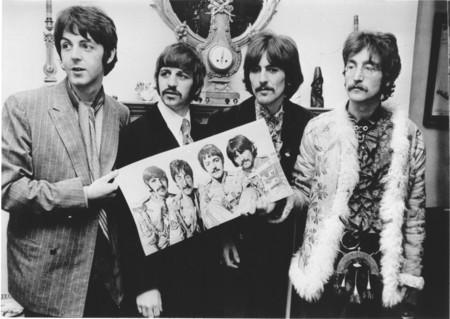 El shock de una era: así fue la turbia ruptura de los Beatles vista 50 años después