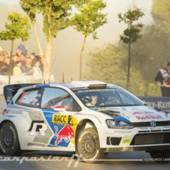 Foto 25 de 370 de la galería wrc-rally-de-catalunya-2014 en Motorpasión