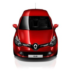 Foto 15 de 55 de la galería renault-clio-2012 en Motorpasión