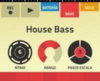 """Figure de Propellerhead, utiliza esta App para sacar el """"beat"""" que llevas en la sangre"""