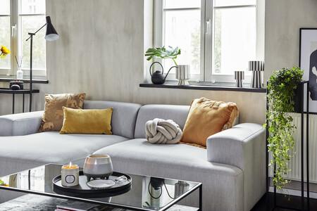 Las mejores piezas de Westwing para vestir tu casa con los dos colores elegidos por Pantone como los colores del 2021