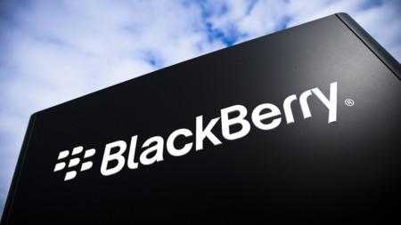 La división móvil de BlackBerry podría desaparecer este mismo mes