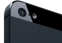 ¿Cuánto valoras la cámara de fotos de un teléfono móvil? La pregunta de la semana