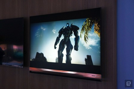 ULED XD: esta es la nueva tecnología de Hisense que promete mejorar las prestaciones de los paneles LCD