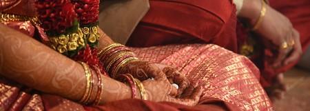 Indian Wedding 2352277 960 720