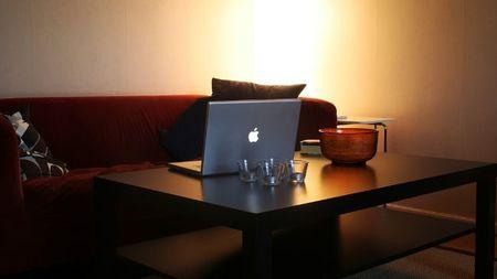 Se prorogan la deducción de gastos para habituar a los empleados a la tecnología durante 2013