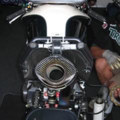 Foto 43 de 51 de la galería matador-haga-wsbk-cheste-2009 en Motorpasion Moto