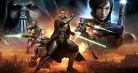 'Star Wars: The Old Republic' recibe el balón de oxígeno que necesitaba [E3 2012]