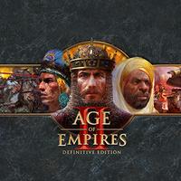 Age of Empires II: Definitive Edition llegará en otoño con una nueva campaña y en gloriosas 4K. Ya te puedes apuntar a la beta