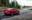 Volvo AstaZero: el nuevo circuito de pruebas para coches autónomos en Suecia