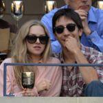 Unas tanto y otras tan poco: Amanda Seyfried se nos queda soltera y Jessica Biel, más enamorada cada día