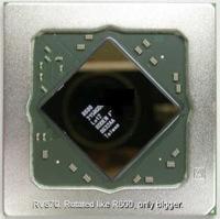 ATi 5870 será la primera de la nueva generación
