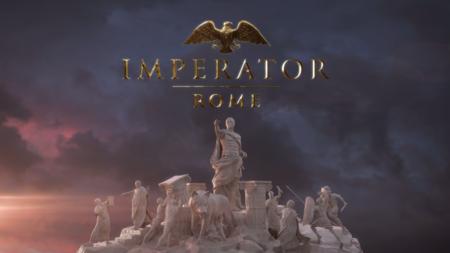 Así es Imperator: Rome, el regreso de Paradox a  la estrategia histórica