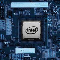 Fallos en el firmware de Intel dejan vulnerables millones de equipos sin importar qué sistema operativo usen