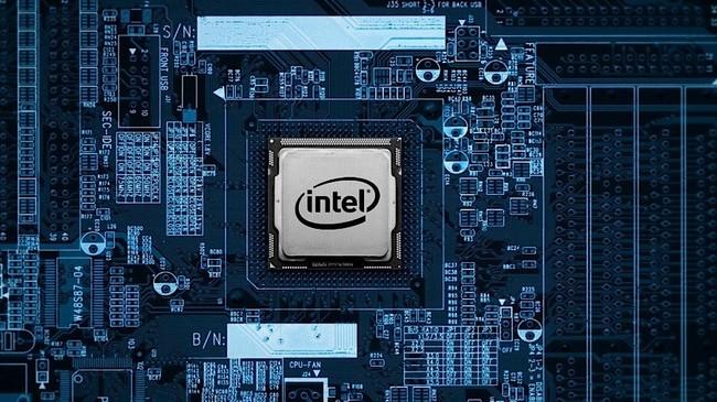 Intel Vulnerabilidades
