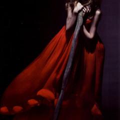 Foto 6 de 7 de la galería diferentes-estilismos-del-vestido-globo-de-lanvin en Trendencias