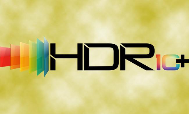 El soporte para HDR10+ será la apuesta de Samsung y Panasonic para sus televisores en 2018