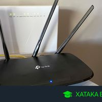 Cómo configurar un router neutro para mejorar tu conexión