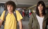 '15 años y un día' representará a España en los próximos Oscar