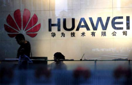 Huawei MediaPad X1, futura alternativa a Nexus 7