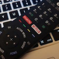 Netflix continúa con las pruebas y ahora estaría pensando en añadir un nuevo botón para la reproducción aleatoria