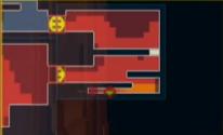 Metroid Dread tanque misiles mejorados 1
