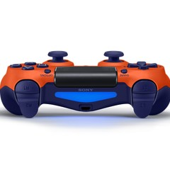dualshock-4-sunset-orange