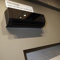 LG llevará el reconocimiento de voz en sus electrodomésticos a 21 países a partir de abril