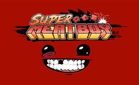 ¡La espera terminará este mes! Super Meat Boy para Wii U ya tiene fecha de salida