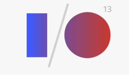 Googlesoftware