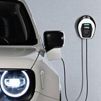 Stellantis y Samsung harán equipo para producir baterías para autos eléctricos; la fábrica conjunta abrirá en 2025