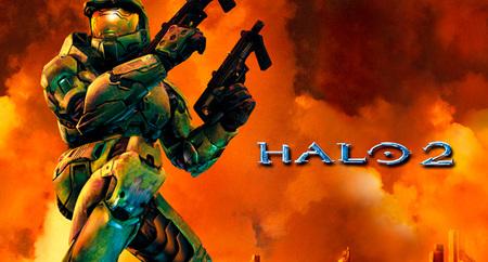 343 Industries podría estar trabajando ya en 'Halo 2: Anniversary Edition'