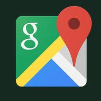 Google Maps pronto avisará si en nuestra ruta hay algún paso a nivel