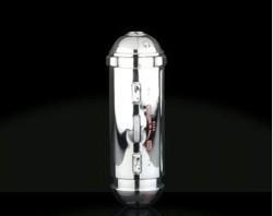 SnoopTunes, un dispositivo para compartir música del iPod inalámbricamente