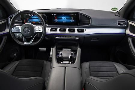 Mercedes Benz Gle 350 De Glc 300 E 2019 001