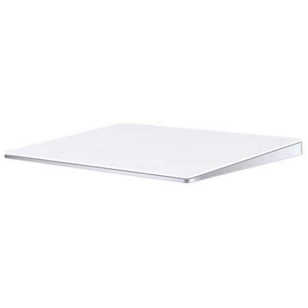 Magic Trackpad2 2