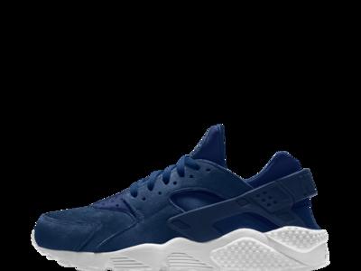 Black Friday 2017: sólo durante el día de hoy puedes personalizar tus zapatillas Nike por un 20% menos