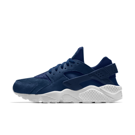 Promociones De Black Friday, Especial Nike Air Max 95 Negro