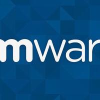 ¿Puede una empresa denunciar a un directivo que se muda a la competencia? VMware dice que sí aunque otros ejecutivos demuestren que el cambio es normal