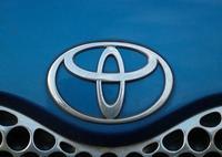 Toyota, obligada a pagar 16,4 millones de dólares