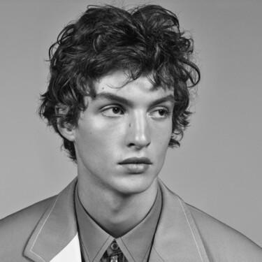 Vanguardista y original, la colección de Zara hombre para este invierno 2020 se sale por la tangente