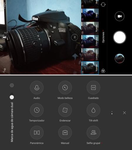 Xiaomi Mi A1 Analisis Software