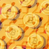 La mayor y más misteriosa cartera de Bitcoin acaba de mover casi 1.000 millones de dólares