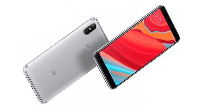 Xiaomi Redmi S2 en cinco claves: así es el nuevo gama media chino con acento en los selfies