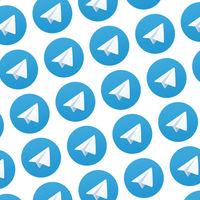 Rusia ordena bloquear inmediatamente a Telegram